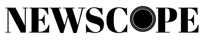 Newscope
